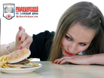 Правильное питание при подагре залог выведения излишек мочевой кислоты