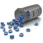 медикаментозное лечение артроза тазобедренного сустава