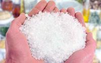 Лечение периартрита соляными ванночками