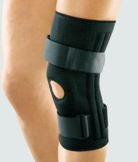 •наколенники ортопедические при артрозе