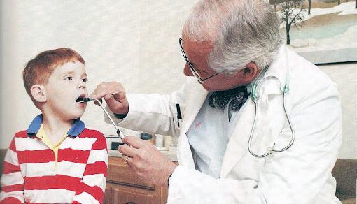 Лечение поджелудочной лавровым листом отзывы