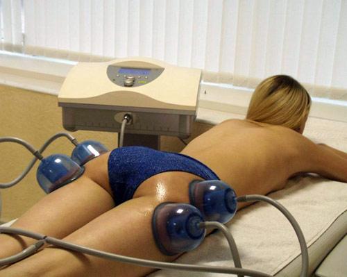 Vakuumnyj-anticelljulitnyj-massazh